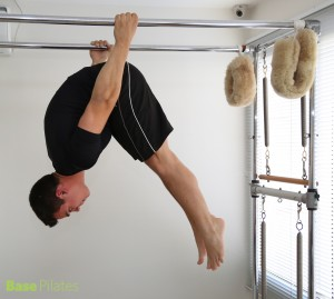 BasePilates_05-Set-193