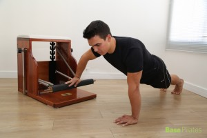 BasePilates_05-Set-216