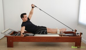 BasePilates_05-Set-234