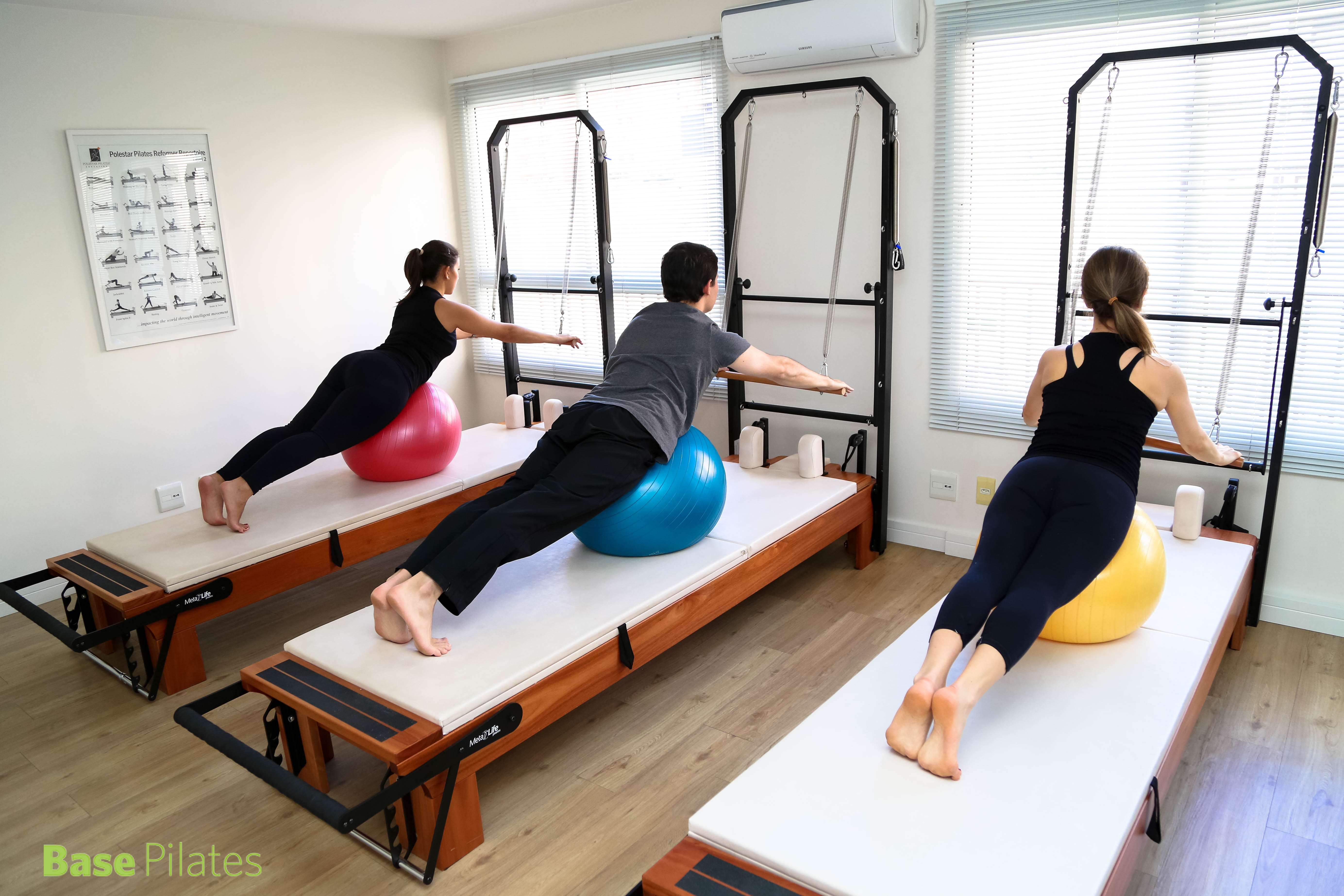 BasePilates_05-Set-92.jpg