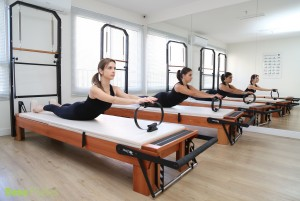 BasePilates_05-Set-113