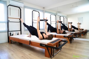 BasePilates_05-Set-146